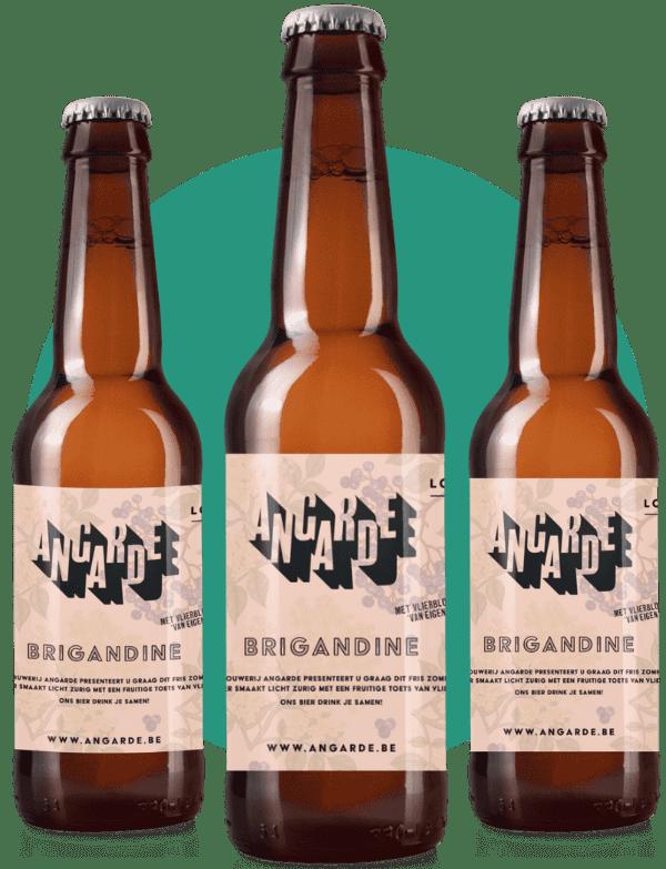 angarde-bieren-(10)_optimized