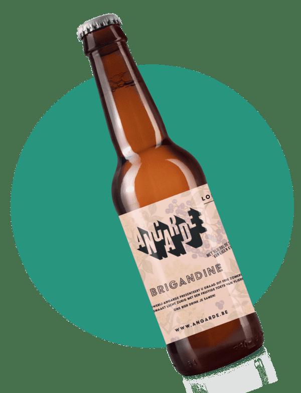 angarde-bieren-(7)_optimized