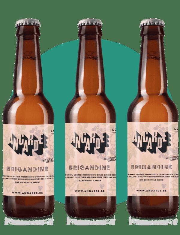 angarde-bieren-(8)_optimized