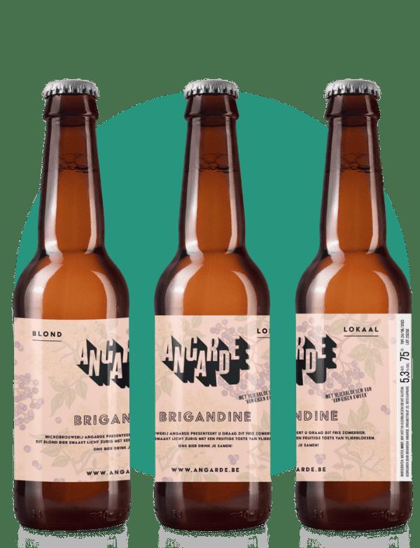 angarde-bieren-(9)_optimized